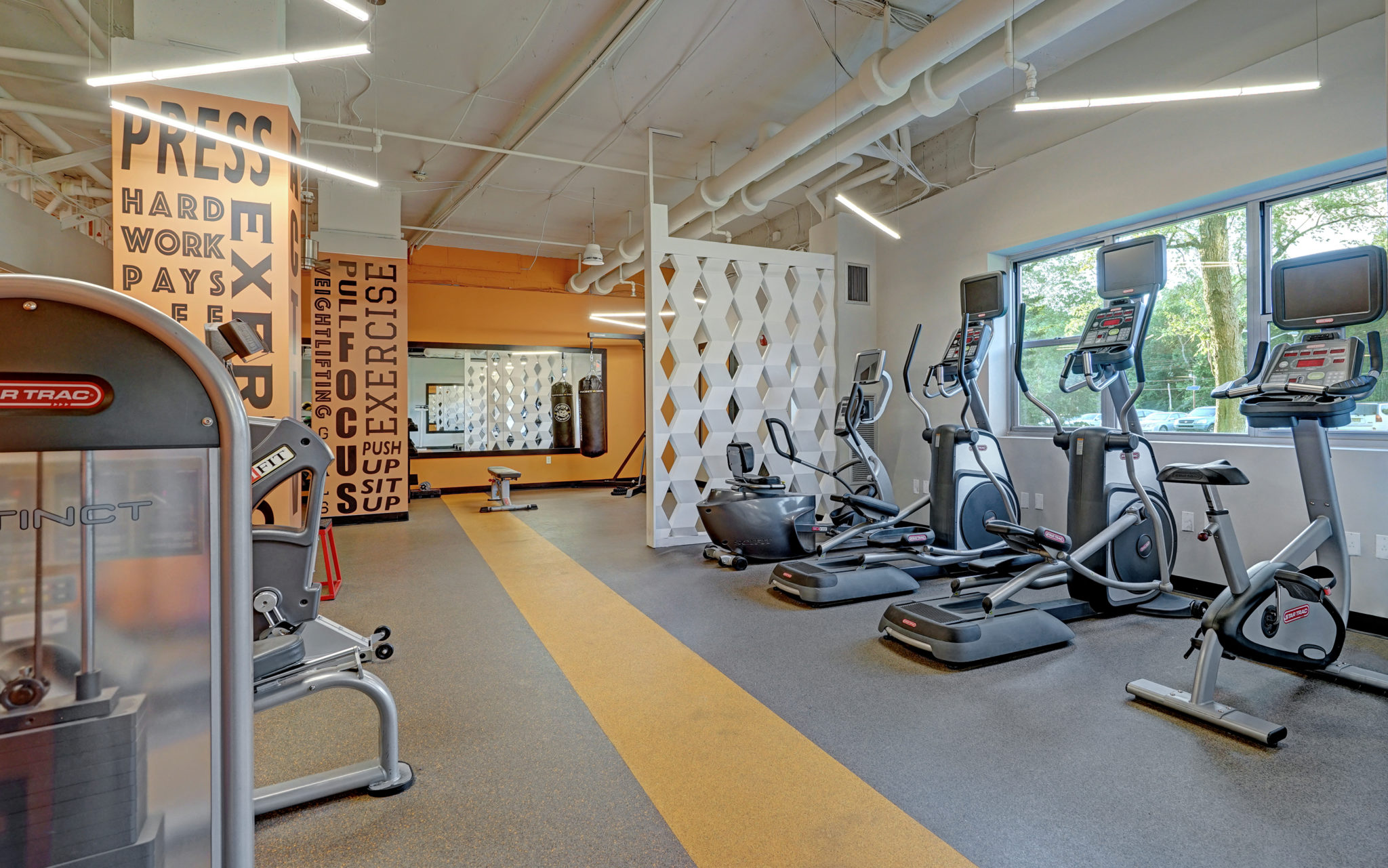 fitness_center_theGrand